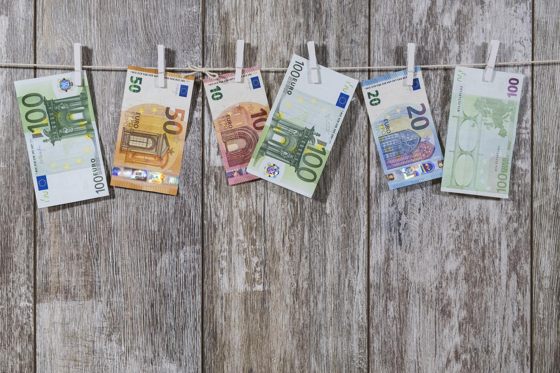geluksweg-een plan voor je geld